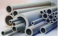 国家对于管材管道的使用有什么规定呢?