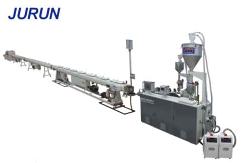 HDPE管材生产线的牵引装置