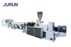江苏PVC管材挤出生产线