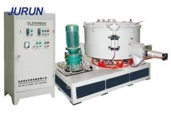 Cooling Mixer